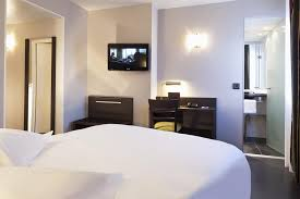 chambre de commerce de vannes hotel escale oceania vannes booking com