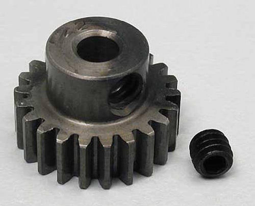 Robinson Racing 1422 22T Absolute Pinion 48P