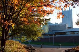 Pumpkin Patch Pittsburgh 2017 by Pittsburgh Weleski Transfer Inc