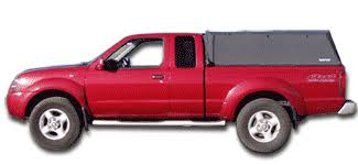 Nissan Frontier Bed Dimensions by Softopper Retractable Collapsible Folding Truck Bed Cover Camper