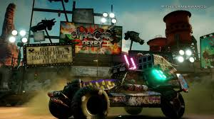 The Game Awards 2018 - Rage 2 Is Still Angry And Fantastic And Has A ... Cargo Truck Driver 18 Simulator Game Monster Rally Games Full Money The Awards 2018 Rage 2 Is Still Angry And Fantastic Has A Tom Jerry Online Toms Wars Cartoon Video Fun Time Developing All Eertainment Adventure For Kids Jerrymullens7 Patriot Wheels 3d Race Off Road Driven Foodtown Thrdown A Game Of Humor Food Trucks By Argyle Review Mash Your Motor With Euro Pcworld Get Offroad Big Microsoft Store Offroad Police Transporter Android In Tap