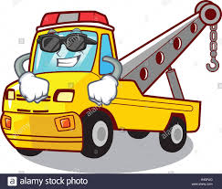 Cool Truck Stock Photos & Cool Truck Stock Images - Alamy
