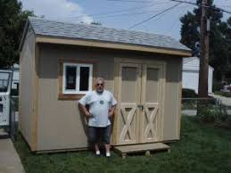 free 6 x 8 saltbox shed plans dioepa