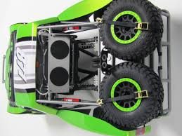 Trophy Truck Model - KiwiMill Axial Yeti Score Tophy Truck Axial Yeti Score Ophytruck Best Score 4wd Rc Trophy Unassembled Offroad 4x4 Garage Custom Bj Baldwins Wltoys 12423 Looks Amazing My Car Hobby 90050 At Warehouse Brushless Electric Baja Style 24g Lipo 110 Trucks Short Course For Bashing Or Racing Model Kiwimill Amazoncom Ax90050 Scale Kevs Bench Could The Next Big Thing Action