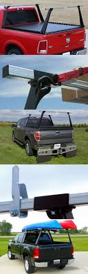 231 Best Truck Bed Accessories And Ideas Images On Pinterest | Truck ... Great Day Quickdraw Gun Rack 113278 Bow Racks At How Do I Secure These In My Truck Straps Or Need A Rack Bed To Make Wood Side For 2016 Greenfield Landscapers Holder On Seat Covers Youtube Utv Overhead Truck Truckdomeus Quickneasy Unistrut Roof Ih8mud Forum Amazoncom Malone Saddle Up Pro Universal Car Kayak Carrier Pick Rod Toyta Tundra Trucks