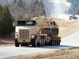 100 Drs Truck Sales Oshkosh M1070 Wikipedia