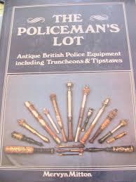 British Police Lanterns Page 4 by Policeman U0027s Lot Amazon Co Uk Mervyn A Mitton 9780907621508 Books