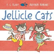 Jellicle Cats Ebook By T S Eliot Rakuten Kobo