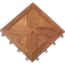 outdoors marvelous interlocking polywood deck patio tiles