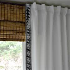 Thermal Lined Curtains Australia by Ikea Blackout Curtains Ikea Blackout Curtains Canada Ikea