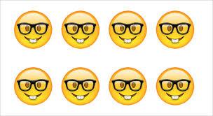 21 Trendy IPhone Emojis to Copy Paste