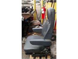 FREIGHTLINER CENTURY CLASS 112 Seat For Sale - Camerota Truck Parts ...
