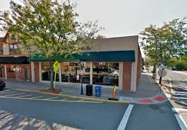 Wayne Tile Rockaway Rockaway Nj by For Lease The Goldstein Group Nj And Ny Retail Real Estate Brokers