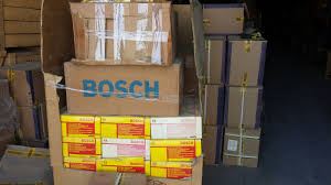 100 Truck Parts For Sale Stocklot UAEStock Offers GLOBAL STOCKS