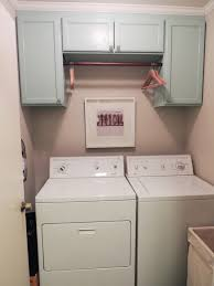 Stunning Laundry Room Cabinet Became Cheap Landscape With Decoration