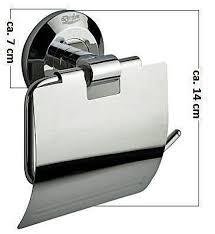 design badezimmer set garnitur 4 teilig bad wc se026 4