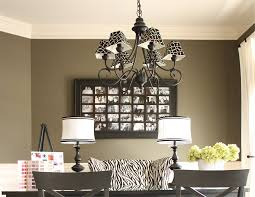 Pottery Barn Kitchen Ceiling Lights by Ceiling Lights Nice Flush Mount Ceiling Light Fixtures Oil