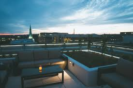 Rooftop Bar In DC - CityBar Rooftop Bar & Lounge Americas Coolest Rooftop Bars Travel Leisure Donovan House Dc Pool Travelconnoisseur Hotels Ive Home Bens Next Door Places Dc Best Outdoor Google Search Washington Dcs 18 Most Essential Hotels Bar Zanda The Best Rooftop Bars In Bar And Beacon Sky Grill Bbg Top Of The Yard Bites A With Natitude Boutique In Dtown Pod Kimpton Hotel Washingtonorg Shaw Burrito Shop Outfits New With Stiff Drinks
