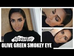 Youtube Carli Bybel Halloween by The 25 Best Carli Bybel House Ideas On Pinterest Black Makeup