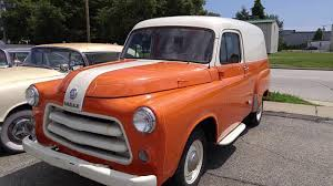1957 Dodge Panel Van - YouTube 10 Facts About The Dodge D100 Sweptside Truck Dodgeforum Vintage Trucks For Sale 1957 Power Wagon W100i Want To Rebuild A Truck With My Boys 1945 Halfton Pickup Article William Horton Photography 2164711 Hemmings Motor News First Voyage 1956 Dodge Youtube Gmc 4x4 83735 Mcg Dw Near Cadillac Michigan 49601 Moparjoel 100 Specs Photos Modification Info At Dodge Detroits Old Diehards Go Everywh Daily
