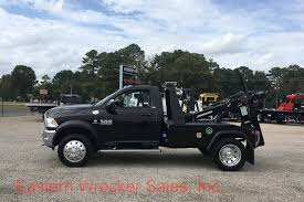 Post Navigation Tow Trucks For Sale Dallas Tx Wreckers Bobs Garage Towing Chevy 5500 Wrecker Favorite Commercial Classic Ford F350 Wreckertow Truck Very Nice Clean Original Weld Post Navigation 2015 Ford F450 Jerrdan Self Loading Repo Tow Truck Sale 2018 F550 4x4 With Bb 12 Ton Wrecker 108900 2009 Black Tow Truck Wheel Lift Self Loader 2017 New Chevrolet Silverado 3500hd Jerrdan Mplngs Auto Loader For 2006 06 F 450 Diesel No Reserve 1975 Wrecker Source Craigslistcom Flickr 1994 Self Loader