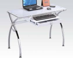 Coaster Contemporary Computer Desk by Contemporary Black Computer Desk 801510 By Coaster Mypriceforyou
