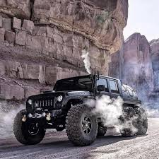 He's Angry | Offroads | Pinterest | Jeeps, Jeep Stuff And 4x4
