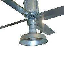ceiling fan horse barn ceiling fans pottery barn style ceiling