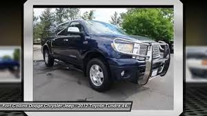 Toyota Fort Collins | 2019-2020 New Car Update Craigslist Northern Nj Cars Kentucky Cars And Trucks Fort Collins Denver Used And In Co Family Of Nebraska By Owners Carsiteco Dallas Tx For Sale By Owner 1920 Top Car Reviews 2019 20 Sf Only Colorado Springs Durango Jobs Best Image Truck Kusaboshicom Craigs List Garage Wonderful Fort