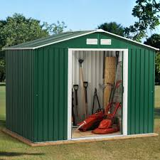 Duramax Sheds South Africa by Prissy Ideas Metal Garden Sheds Brilliant Metal Shed Duramax Apex