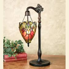 Halogen Floor Lamps Target by Stained Glass Torchiere Floor Lamps Glass Floor Lamp Globes Glass
