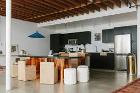 100 Minimalist Loft Design A Tour Of Interior Er Sally Breers Living