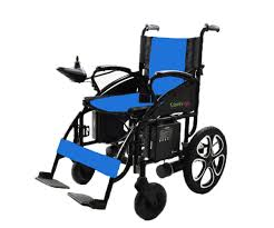 ComfyGO Foldable Electric Wheelchair , Motorized, Heavy Duty, Dual Motor Airwheel H3 Light Weight Auto Folding Electric Wheelchair Buy Wheelchairfolding Lweight Wheelchairauto Comfygo Foldable Motorized Heavy Duty Dual Motor Wheelchair Outdoor Indoor Folding Kp252 Karma Medical Products Hot Item 200kg Strong Loading Capacity Power Chair Alinum Alloy Amazoncom Xhnice Taiwan Best Taiwantradecom Free Rotation Us 9400 New Fashion Portable For Disabled Elderly Peoplein Weelchair From Beauty Health On F Kd Foldlite 21 Km Cruise Mileage Ergo Nimble 13500 Shipping 2019 Best Selling Whosale Electric Aliexpress