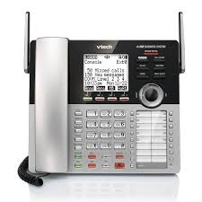 4-Line Small Business Phone System | VTech Multi-line Business And ... 10 Best Uk Voip Providers Nov 2017 Phone Systems Guide Using Vpn To Unblock Questions And Answers Why Should Small Businses Choose This 25 Voip Providers Ideas On Pinterest Solutions Business Of Long Island Ny Nj Ct Pbx System Express Pabx Telephone Systemcall Center Equipment2016 Pbx Npi Blog Best Voip Phone Service Review Which Services Are Bridgei2p In Bangalore