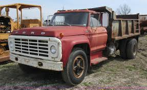 1975 Ford F750 Dump Truck | Item AY9458 | SOLD! April 30 Con... 1975 F250 Super Cab Restomod 429 C I Big For Sale Ford For Classiccarscom Cc1006792 Questions Can Some Please Tell Me The Difference Betwee 1977 Crew Bent Metal Customs Farm And Ranch Trucks Classic Cars Vintage Vehicles 4wheel Sclassic Car Truck Suv Sales 1979 Ford Trucks Sale Just Sold High Boy Ranger 4x4 Salenew Hummer Restored 1952 F1 Pickup On Bat Auctions Closed F150 Overview Cargurus Flashback F10039s Or Soldthis Page Is Dicated