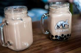 10 of the best boba spots in san francisco upout