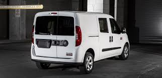 2019 RAM Promaster City Truck Dealer Atlanta 2019 RAM Promaster City ... Georgia Wants To Build Truckonly Highway But Is It Worth Us Atlanta Amazon Exclusive Yesss On The Tasure Truck Funkop 20 Reasons Why You Have Visit Dubai Right Now Lovinie Richard Kay Superstore In Anderson A Greenville Columbia Sc And Nissan Titan For Sale Atlanta Ga 303 Autotrader Ram Commercial Trucks Jackson 1500 2500 3500 4500 5500 Near Americas Truck Source Finiti Of South Union City Fayetteville Jordan Sales Used Inc Charter Bus Company Rental Select Towing Recovery Google Game Fury Mobile Video