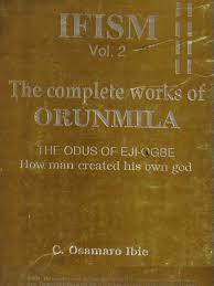 Osamaro IFISM Vol 2 English Complete Ibie