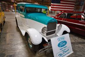 100 Craigslist Portland Oregon Cars And Trucks By Owner 124 Classic Cars That Were Once Papas Toys Could Be Yours