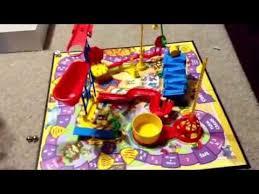 Lpsloverss Mouse Trap Game All Set Up 10second Vids