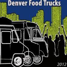 Colorado Truckie - Home | Facebook