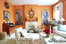Paint Colors Living Room 2015 by Living Room Colors Ideas U2013 Courtpie