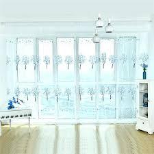 rideaux pour cuisine modale de rideaux de cuisine emejing modele de rideau images