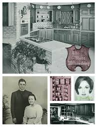 Rutt Cabinets Customer Service by Rutt Handcrafted Cabinetry About Rutt U2013 Our Heritage