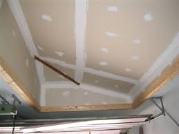 Ceiling Material For Garage by Car Lift And Ceiling Height Corvetteforum Chevrolet Corvette