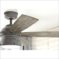 kitchen ceiling fan with light best kitchen ceiling fans without