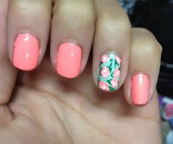Encouraging Nail Designs Nail Designs Nail Art Trends Plus Women ... Nail Designs Cool Polish You Can Do At Home Creative Cute To Decoration Ideas Adorable Simple Emejing Contemporary Decorating Design Art Black And White New100 That Will Love Toothpick How To Youtube In Steps Paint Easy U The 25 Best Nail Art Ideas On Pinterest Designs Neweasy Gallery For Kid Most Amazing And