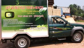 Green Links Lanka To Collect Used Hybrid/EV Vehicle Batteries How To Charge A 24 Volt Battery System On D Series Mci Motorcoach Batteries Bas Parts To Get Into Hobby Rc Upgrading Your Car And Tested Expert Advice Clean Corroded Battery Terminals Cat Brand Electricity Galvanic Cells Enviro A New Option For Cars Starting Batteries Used In Cars Trucks Are Designed Turn Over Truck San Diego Deep Cycle Store Best Jump Starter Reviews Buying Guide 2018 Tools Critic Used Prices Beautiful Antigravity Uk Lithium