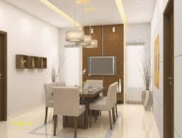 Dining Room Design Kerala 4435 1600 1216