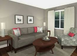 Grey Sectional Living Room Ideas by Brilliant Interior Decorating Ideas For Small Living Room Fiona